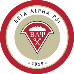 Beta Alpha Psi | Kappa Mu